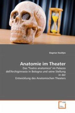 Anatomie im Theater