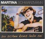 So schee kons Lebn sei!, 2 Audio-CDs