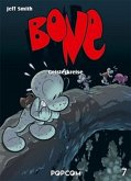 Bone 07. Collectors Edition
