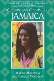 Culture and Customs of Jamaica
