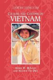 Culture and Customs of Vietnam