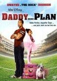 Daddy ohne Plan