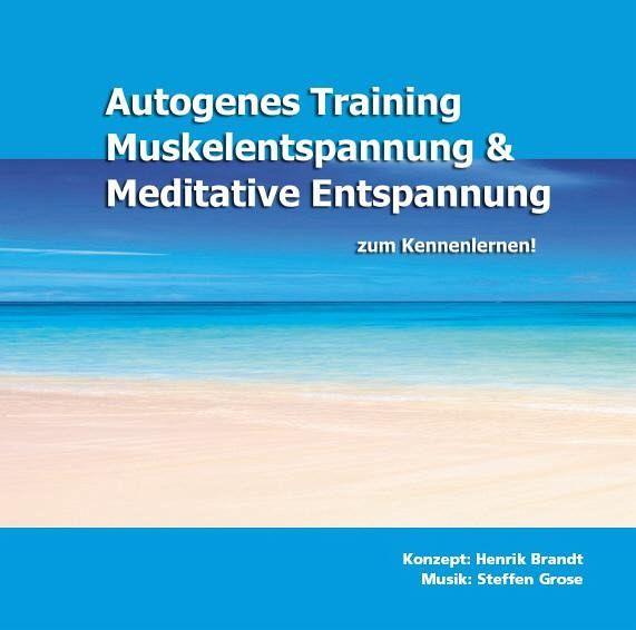 Kennenlernen training