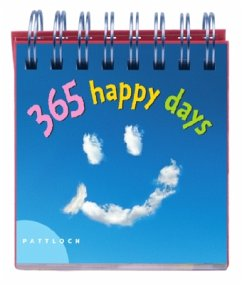 365 happy days
