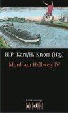 Mord am Hellweg 4