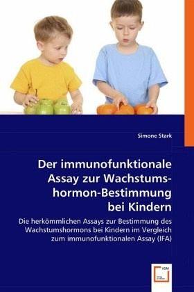 wachstumshormone bei kindern homöopathie