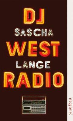 DJ Westradio - Lange, Sascha