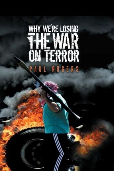 defining success in the war on terrorism During the inter-war period, a new form of terrorism emerged in europe, known as 'right-wing terrorism' the purpose of this terrorism was to preserve the status quo there were two important factors, which contributed to the surfacing of right-wing terrorism in europe.
