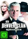 Der Denver-Clan - Season 1 DVD-Box