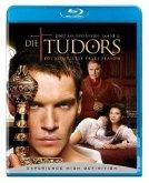 Die Tudors - Die komplette erste Season