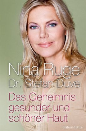 Nina Ruge Buch