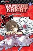 Vampire Knight Bd.5