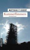 Kammerflimmern / Kommissar Lenz Bd.2