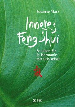 Inneres Feng-Shui