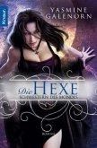 Die Hexe / Schwestern des Mondes Bd.1