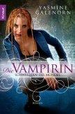 Die Vampirin / Schwestern des Mondes Bd.3