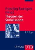 Theorien der Sozialisation 3