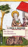 Die Herren von Buchhorn
