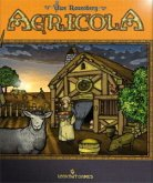 Lookout Games LOG00028 - Agricola