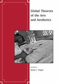Global Theories of the Arts and Aesthetics