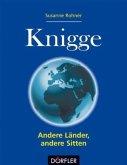 Knigge - Andere Länder, andere Sitten