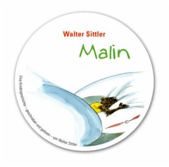 Malin - Sittler, Walter
