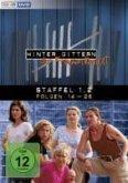 Hinter Gittern - Staffel 01.2