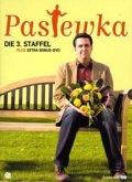 Pastewka - Staffel 3