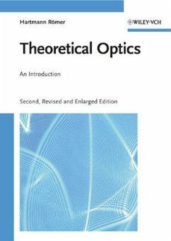 Theoretical Optics