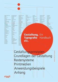 Gestaltung, Typografie etc. - Gautier, Damien; Gautier, Claire