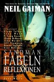 Fabeln & Reflexionen / Sandman Bd.6