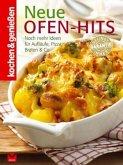 Neue Ofen-Hits / kochen & genießen
