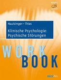 Klinische Psychologie: Psychische Störungen