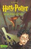 Harry Potter und der Orden des Phönix / Harry Potter Bd.5