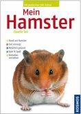 Mein Hamster