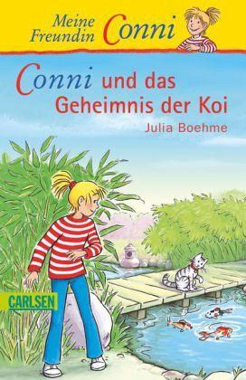 Conni & Co BГјcher