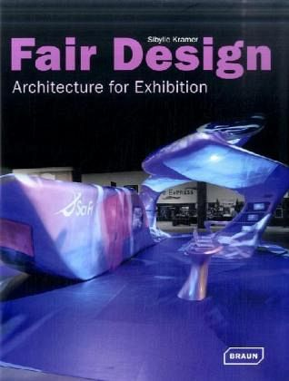 Fair Design - Kramer, Sibylle