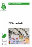 IT-Sicherheit im Unternehmen und im Privatbereich, 1 CD-ROM