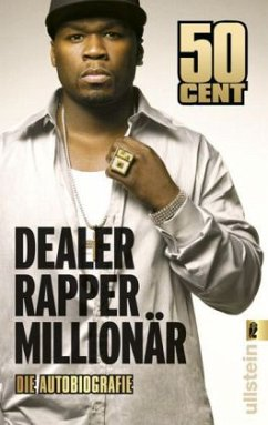 Dealer, Rapper, Millionär