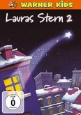 Warner Kids: Lauras Stern 2