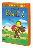 Warner Kids: Oh, wie schön ist Panama
