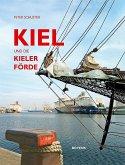 Kiel und die Kieler Förde