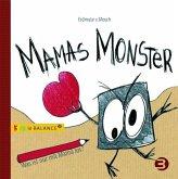 Mamas Monster