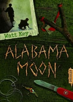 Alabama Moon - Key, Watt