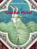 Giottus Pictor Band 2