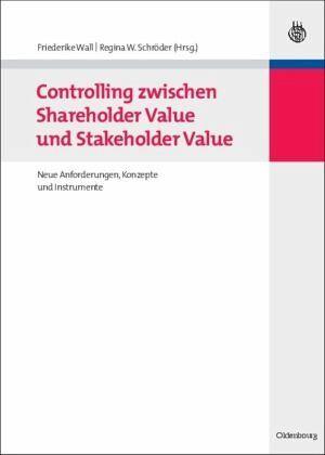 proiect de ordin pentru normele metodologice de aplicare a contractului cadru pe 2012
