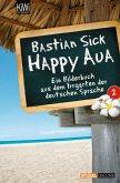 Happy Aua / Happy-Aua Bd.2