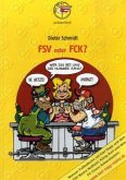 FSV oder FCK?