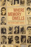 Where Memory Dwells - Culture and State Violence in Chile
