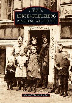 Kreuzberg 61 - Röblitz, Michael Th.